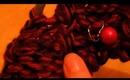 How to Knit 2 Below (K2B)