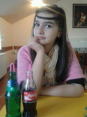 Lavinia L.