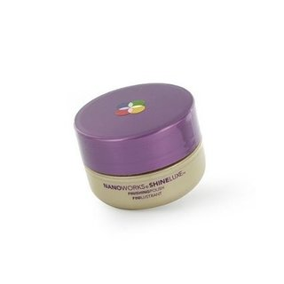 Pureology NanoWorks ShineLuxe Finishing Polish Unisex