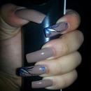 ?nails