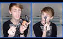 Makeup for Men ☆ In Depth Tutorial