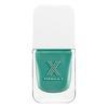 Formula X for Sephora The Cut - Spring 2014
