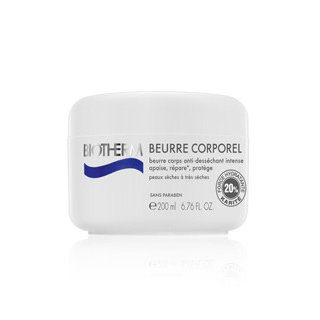 Biotherm BEURRE CORPOREL Intensive Moisturizing Body Butter