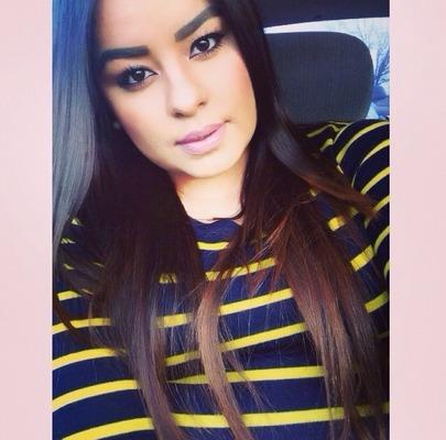 Mayra H.
