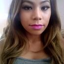 Bold Lip (: