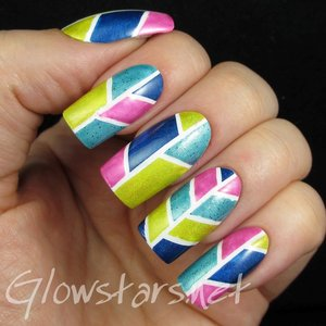 Read the blog post at http://glowstars.net/lacquer-obsession/2015/03/holo-blocking-using-nailnation-3000-polishes/