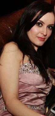 Rosanna B.