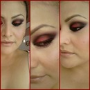 Rojo Ladrillo