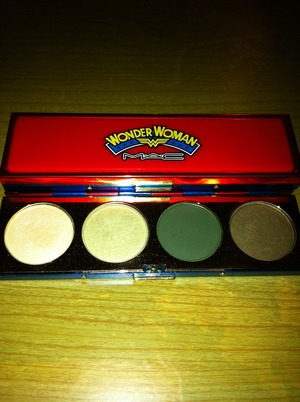 Photo of product included with review by Theresa G.