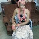 Beautiful Dazzling bride#mua#pretty#makeup#eyez#looks#emelmakeover