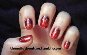 thenailadventure.tumblr.com
