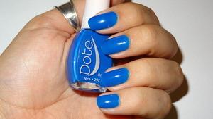 http://beijaflorurbano.blogspot.com.br/