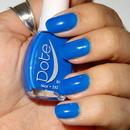 Azul S2