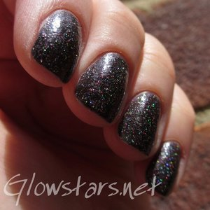 Read the blog post at http://glowstars.net/lacquer-obsession/2014/06/saturday-swatch-girly-bits-into-the-night/