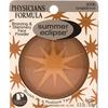 Physicians Formula Summer Eclipse Bronzing & Shimmery Face Powder Sunlight/Bronzer