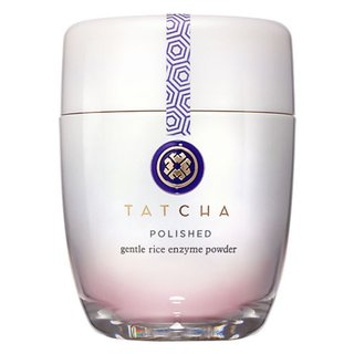 Tatcha Gentle Rice Enzyme Powder