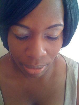Signatures Of Joi Makeup Artistry