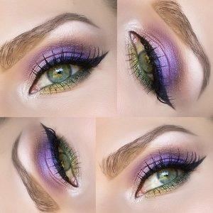 https://mariabergmark.wordpress.com/ https://www.instagram.com/mariabergmark_makeup/