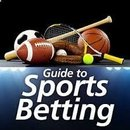 Read Our Helpful Sports Betting Guide