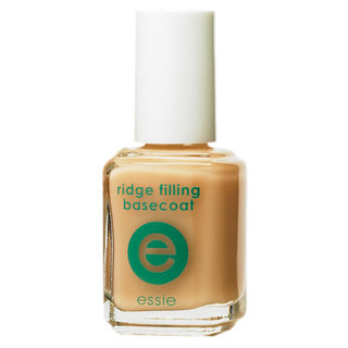 Essie Essie Ridge Filling Base Coat