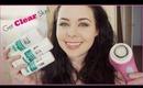My Skincare Routine | Combo Skin + Hormonal Acne