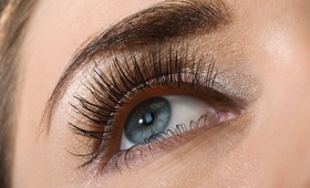 FDA Issues Warning Letter for Eyebrow/Eyelash Growth Product Claims