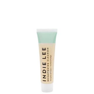 Brightening Cleanser Gift With Purchase: Brightening Cleanser 15 ml