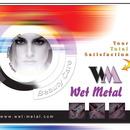 Wet Metal