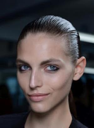 NARS Trend Report: Christopher Kane Spring 2013 |The Makeup Divas Beauty Blog http://www.themakeupdivas.com/2012/09/nars-trend-report-christopher-kane.html