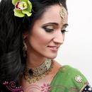 Makeup & Hair by A Bridal Artist www.abridalartist.com