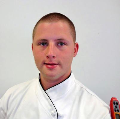 Chef L.