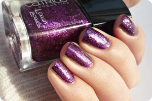 http://malykoutekkrasy.blogspot.cz/2014/12/catrice-luxury-lacquers-05-plum-fiction.html