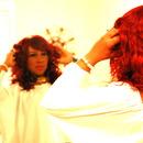 Makeup and Hair by Phela