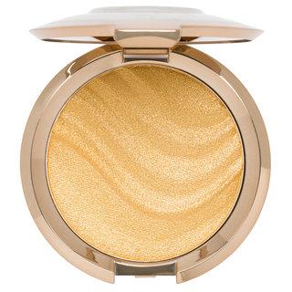 Shimmering Skin Perfector Pressed Highlighter Gold Lava