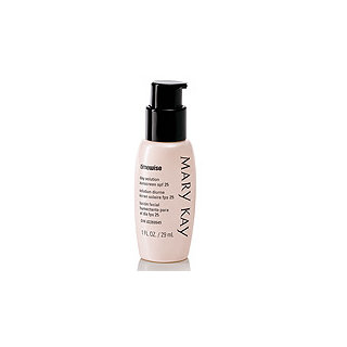 Mary Kay Cosmetics TimeWise Day Solution Sunscreen SPF 25