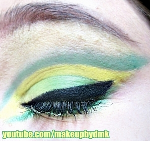 Tutorial here: http://www.youtube.com/watch?v=TDHoSG_ijlw&feature=g-upl