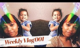 """the start of something """"new""""... 