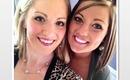 Longwear lipstick challenge: REVLON vs. LOREAL