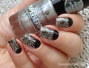 http://stampoholicsdiaries.com/2015/06/21/peacock-nails-with-essence-born-pretty/