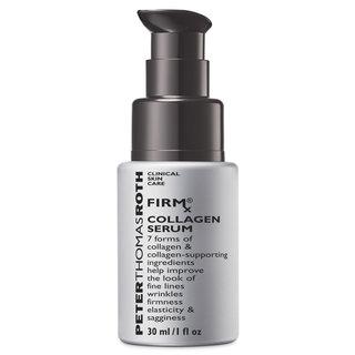 Peter Thomas Roth FIRMx Collagen Serum