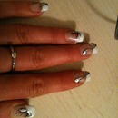 Beautyful Nails by - Easy Nails.