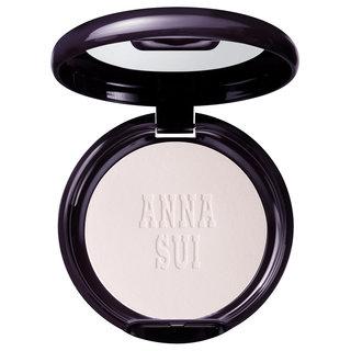 Anna Sui Brightening Face Powder