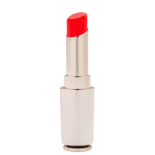 Essential Lip Serum Stick No. 4 Rose Red
