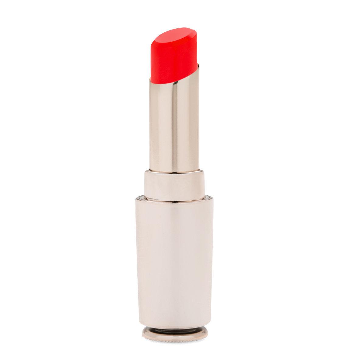Sulwhasoo Essential Lip Serum Stick No. 4 Rose Red