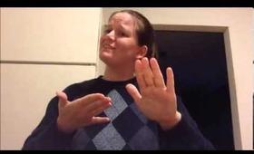 ASL FINAL