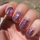 Glitter Galore