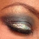 Lit Cosmetics/Obsessive Compulsive Cosmetics/Magnolia Makeup