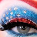 - Eye Make-Up