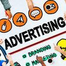 Best Digital Marketing Company In Kerala