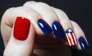http://zoendout.blogspot.com/2013/07/4th-of-july-nails.html